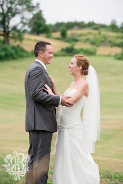 Wedding_Kelly-2790