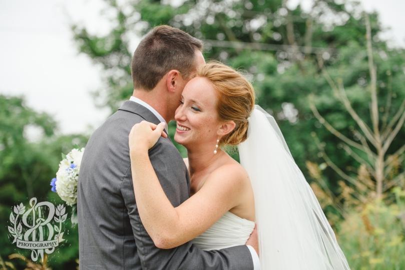 Wedding_Kelly-2800