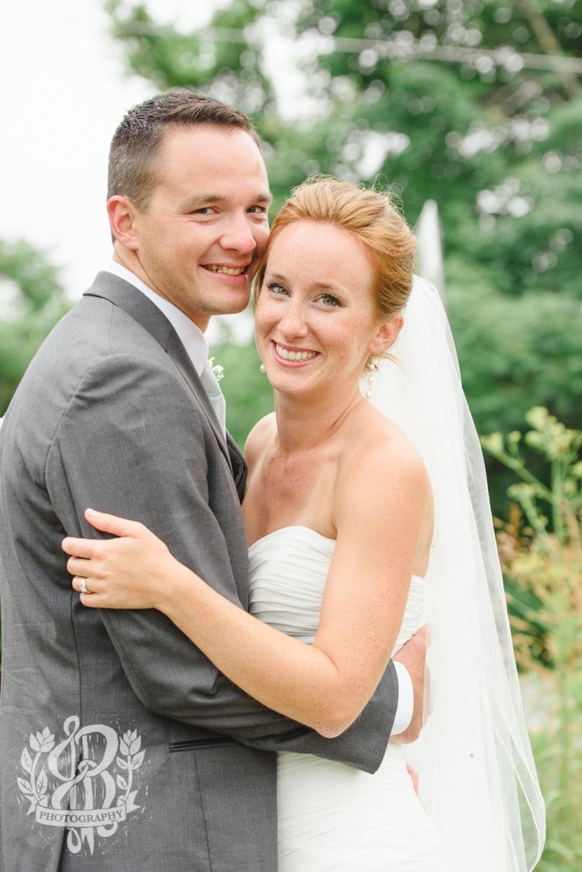 Wedding_Kelly-2804