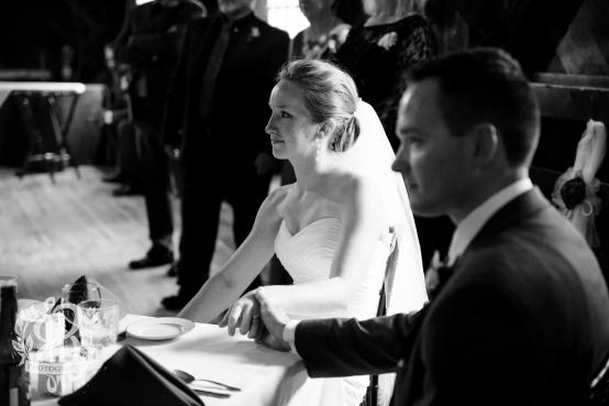 Wedding_Kelly-2807