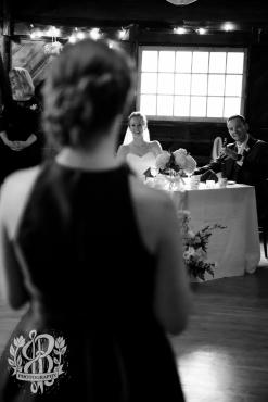 Wedding_Kelly-2808