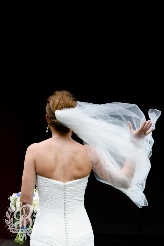 Wedding_Kelly-2815