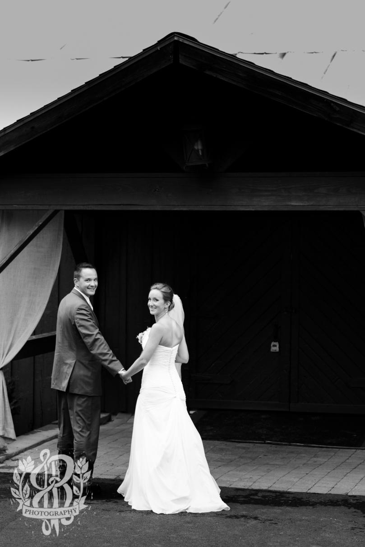 Wedding_Kelly-2821