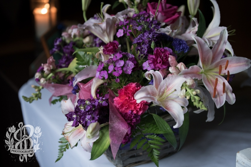 Wedding_Kelly-2899