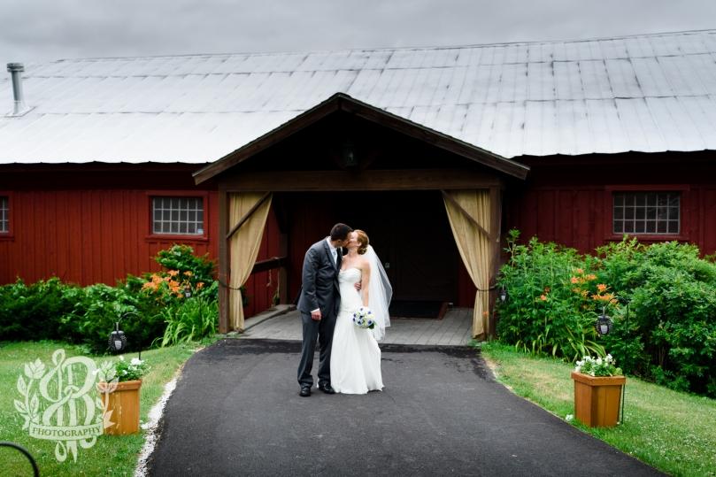 Wedding_Kelly-2942