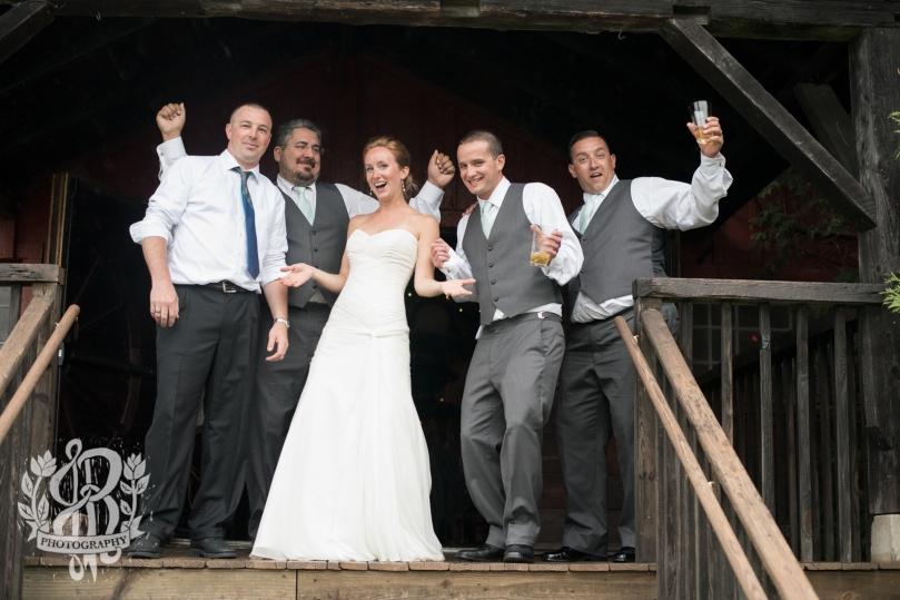 Wedding_Kelly-2990