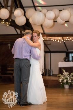 Wedding_Kelly-3010