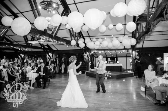 Wedding_Kelly-3020