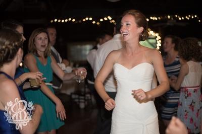 Wedding_Kelly-3172