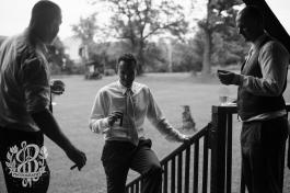 Wedding_Kelly-3234