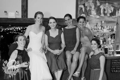Wedding_Kelly-3501