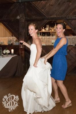 Wedding_Kelly-3637