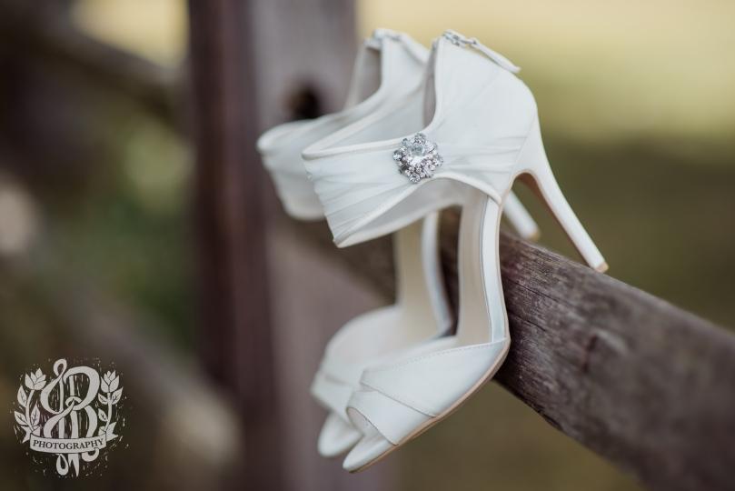 kael_wedding_b-5068