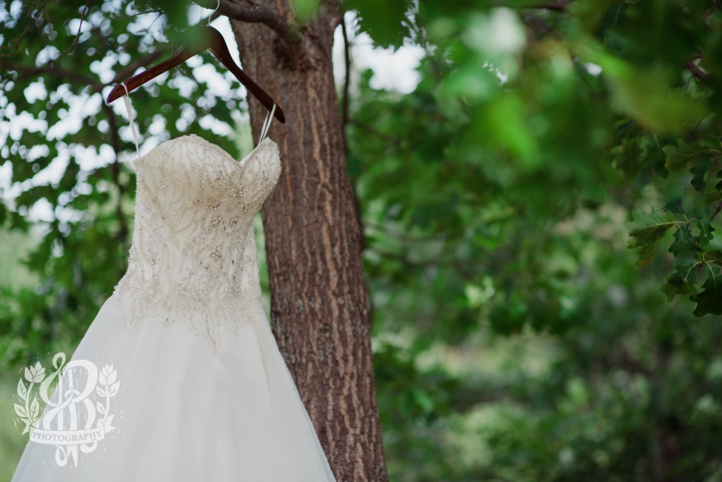 kael_wedding_b-5151