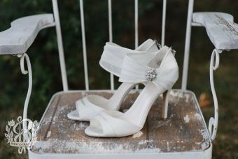kael_wedding_b-5373