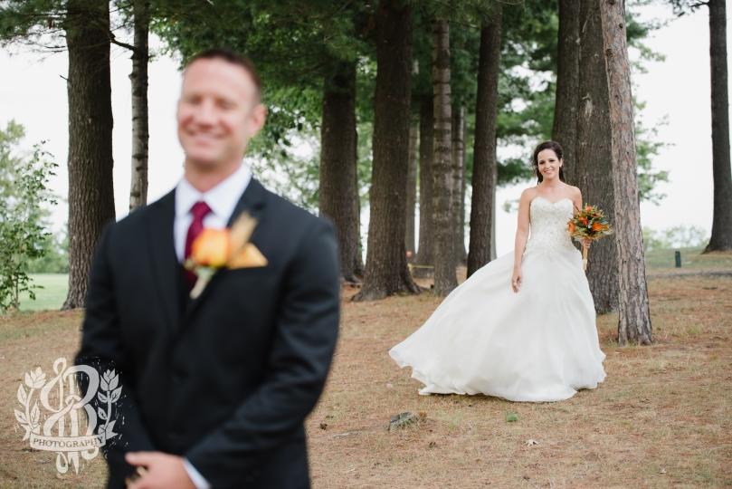 kael_wedding_b-5630