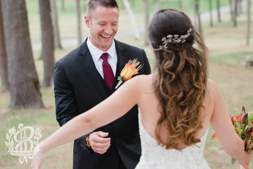 kael_wedding_b-5655