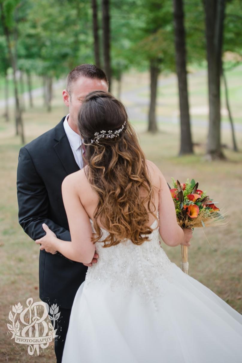 kael_wedding_b-5657