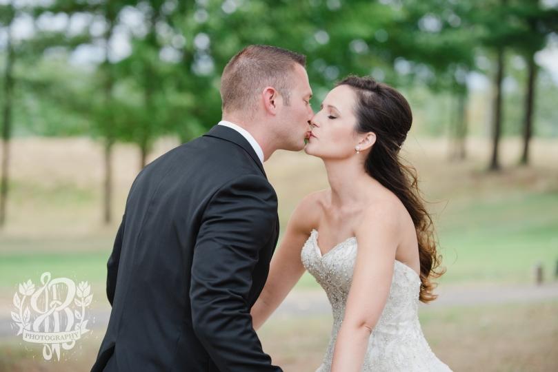 kael_wedding_b-5668