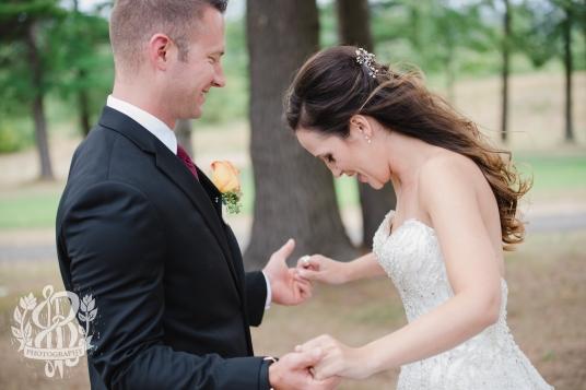 kael_wedding_b-5672
