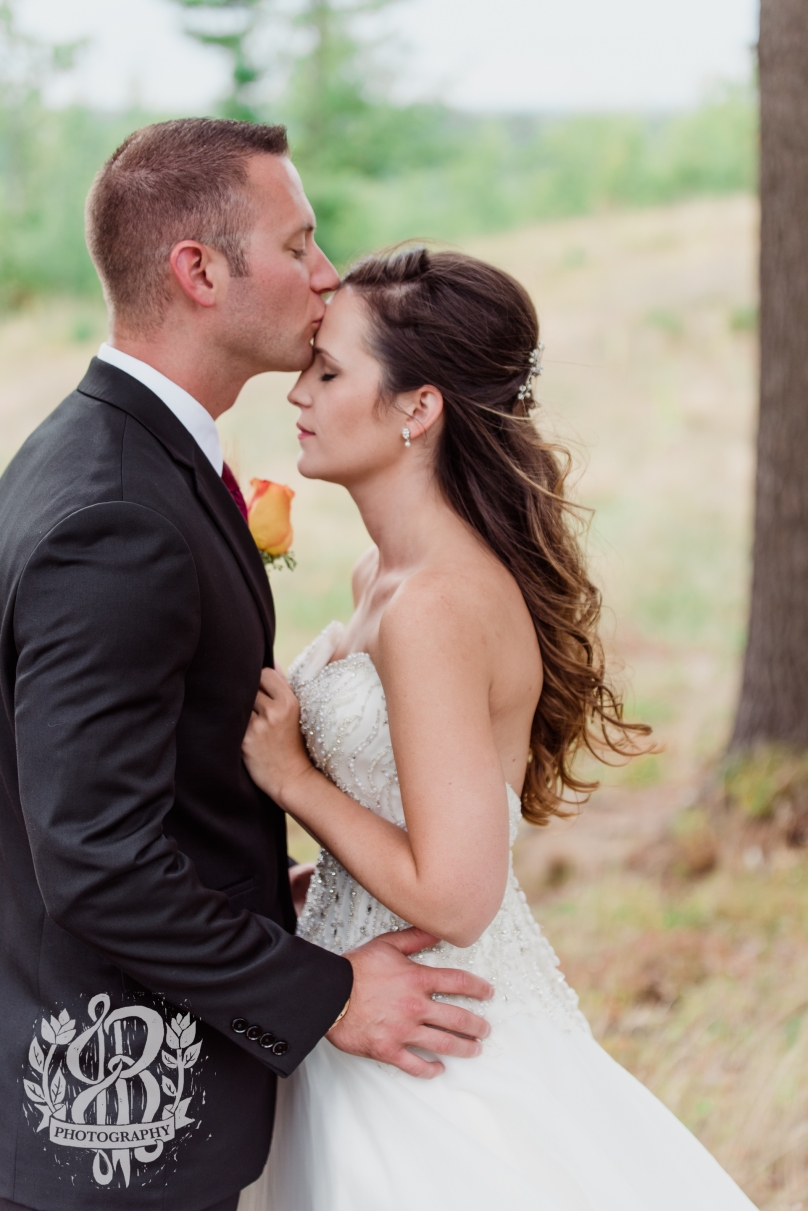 kael_wedding_b-5691