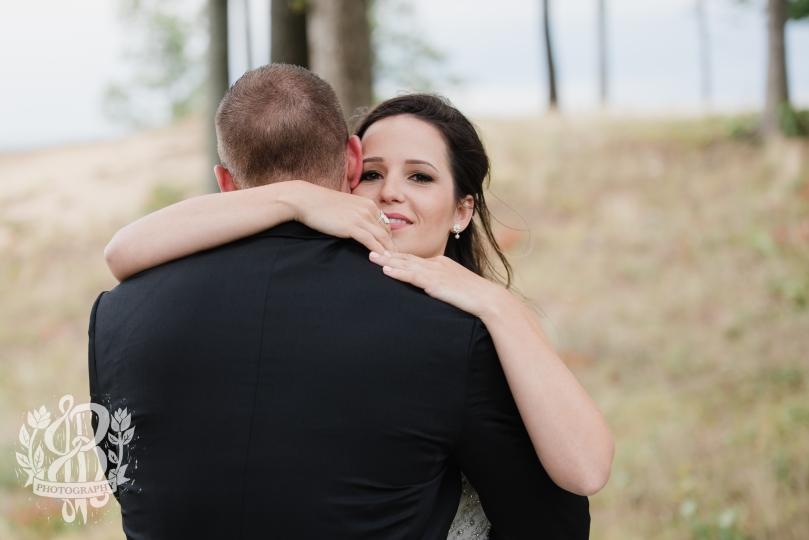 kael_wedding_b-5696