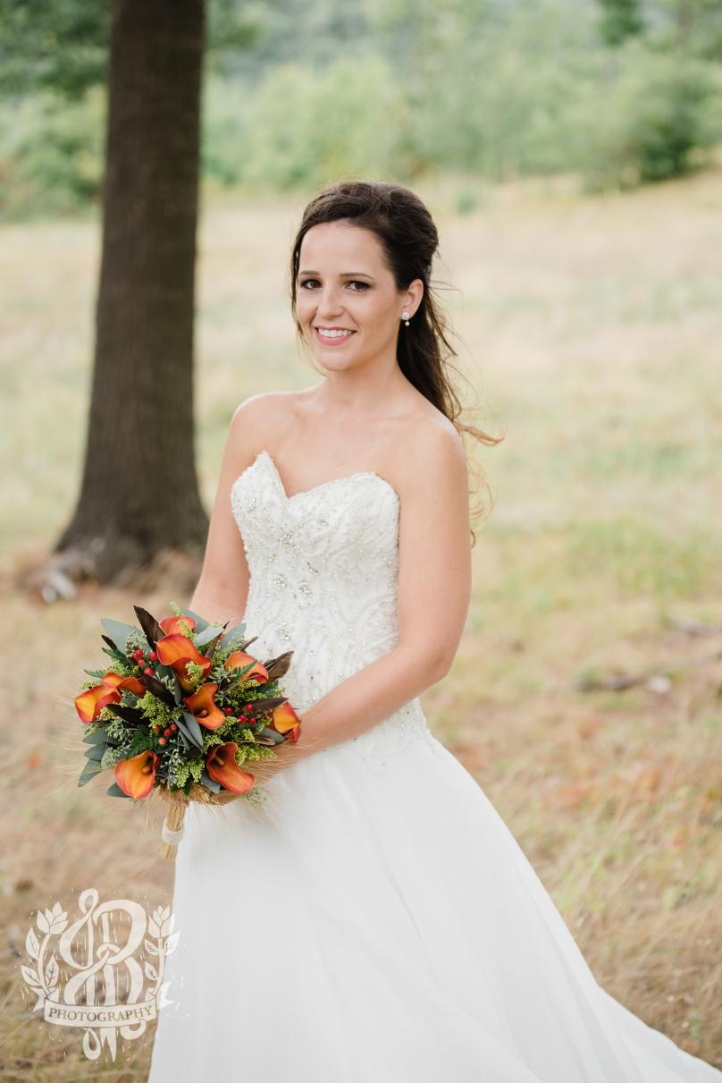 kael_wedding_b-5710