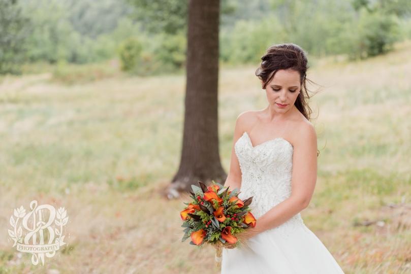 kael_wedding_b-5714