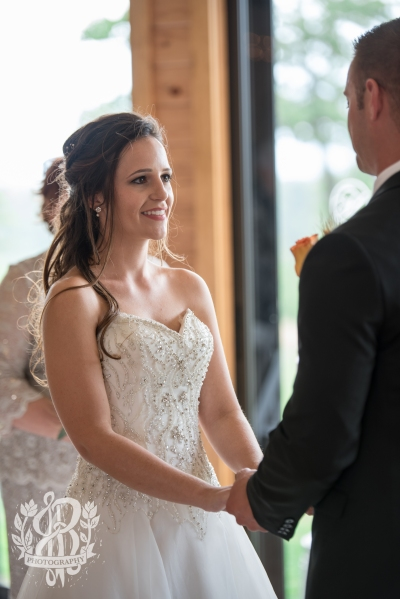 kael_wedding_b-5815