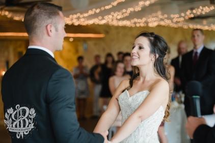 kael_wedding_b-5839