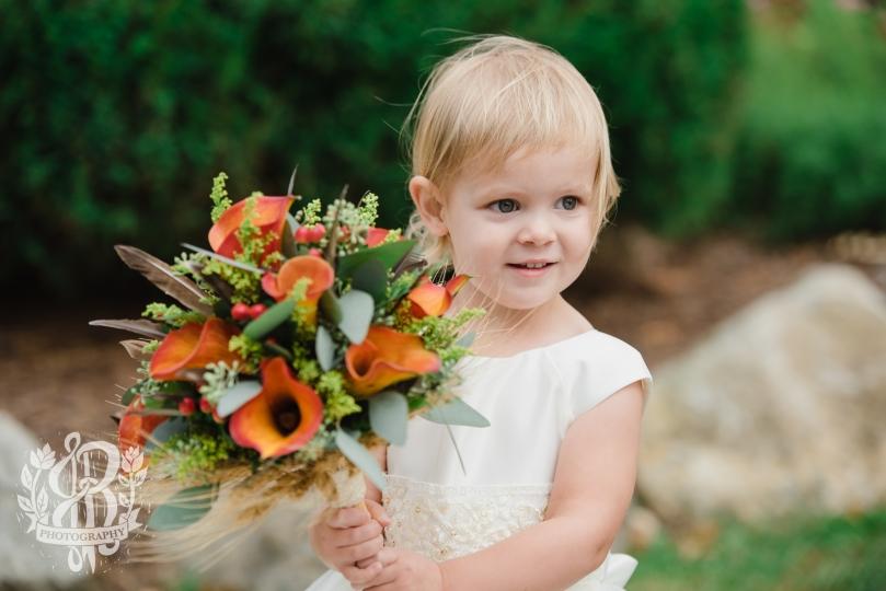 kael_wedding_b-5895