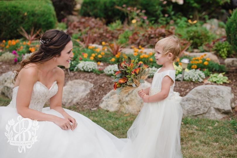 kael_wedding_b-5913