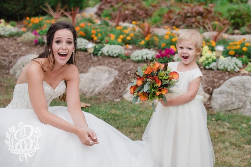 kael_wedding_b-5924