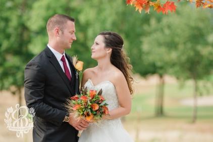 kael_wedding_b-6000