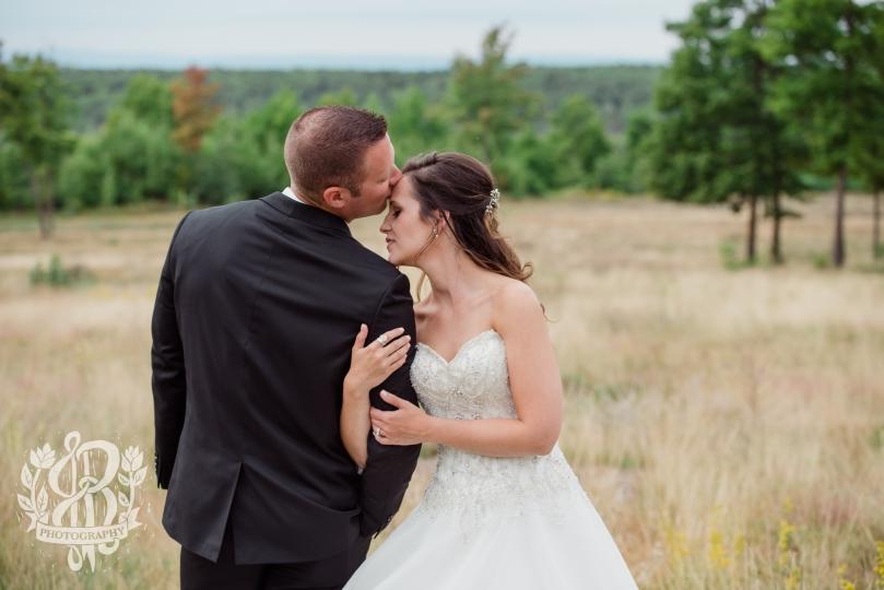 kael_wedding_b-6101