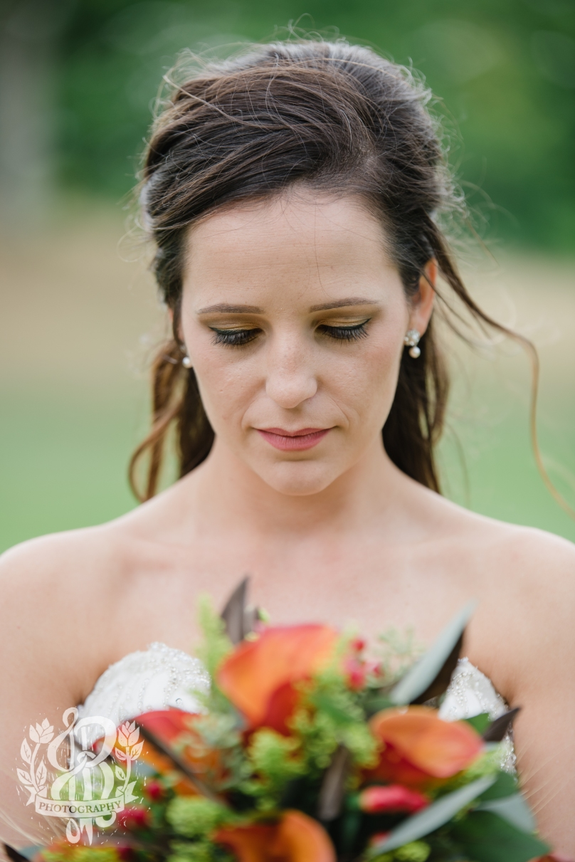 kael_wedding_b-6143
