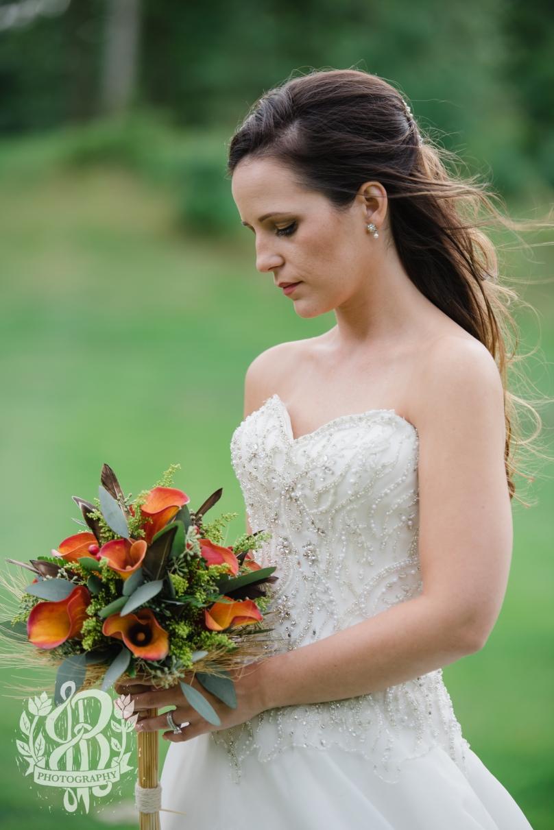 kael_wedding_b-6148
