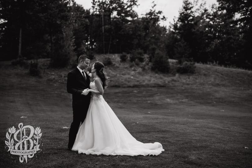 kael_wedding_b-6153
