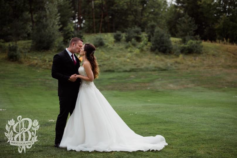kael_wedding_b-6155