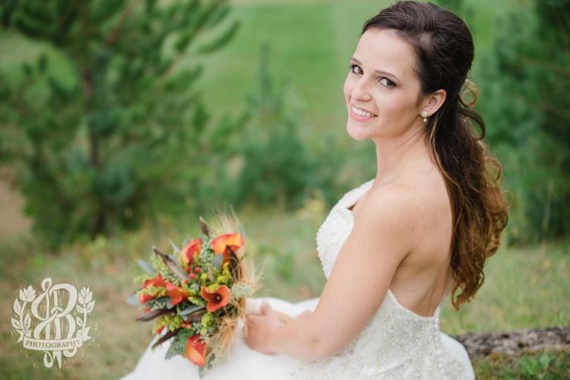 kael_wedding_b-6209