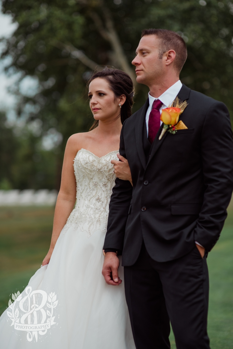 kael_wedding_b-6487