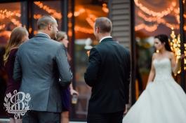 kael_wedding_b-6507