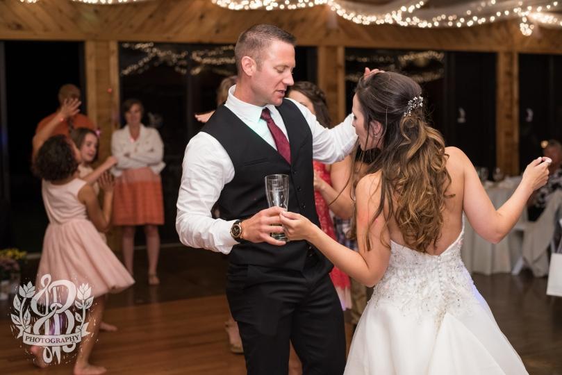 kael_wedding_b-6811