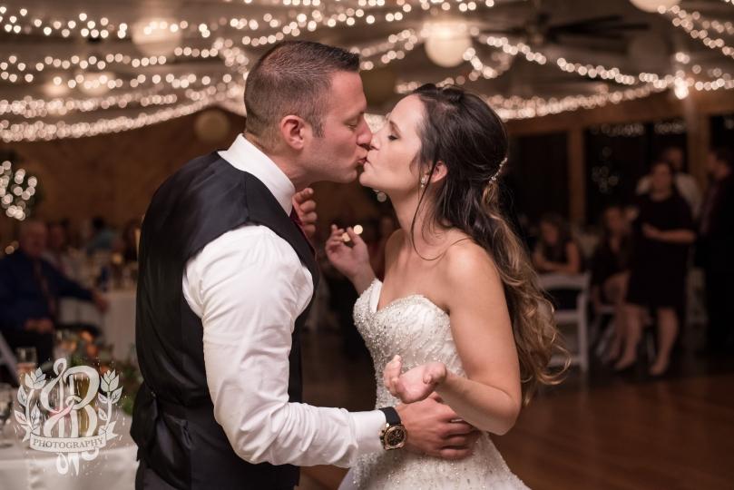 kael_wedding_b-6874