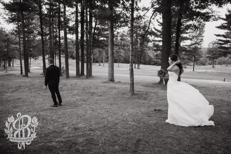 kael_wedding_b-7465