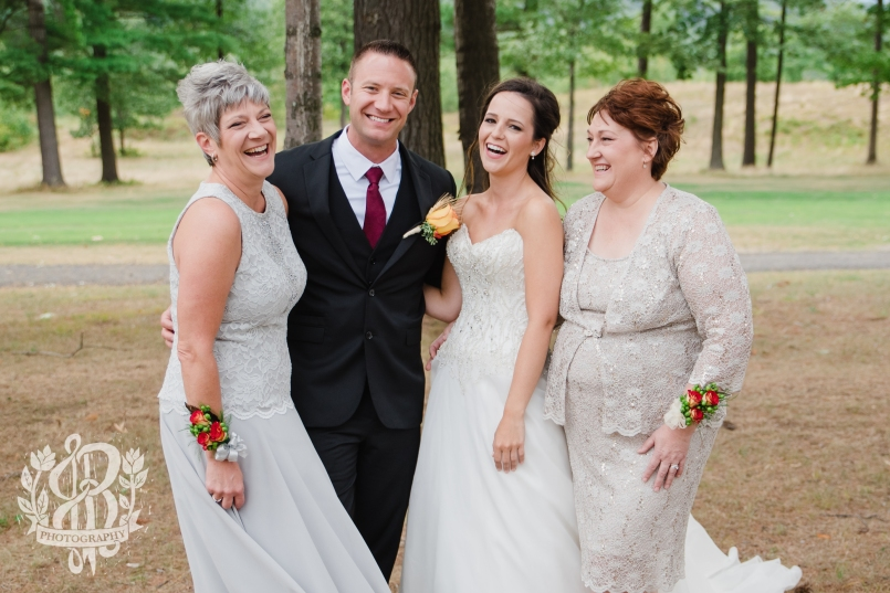 kael_wedding_b-7497