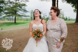 kael_wedding_b-7527