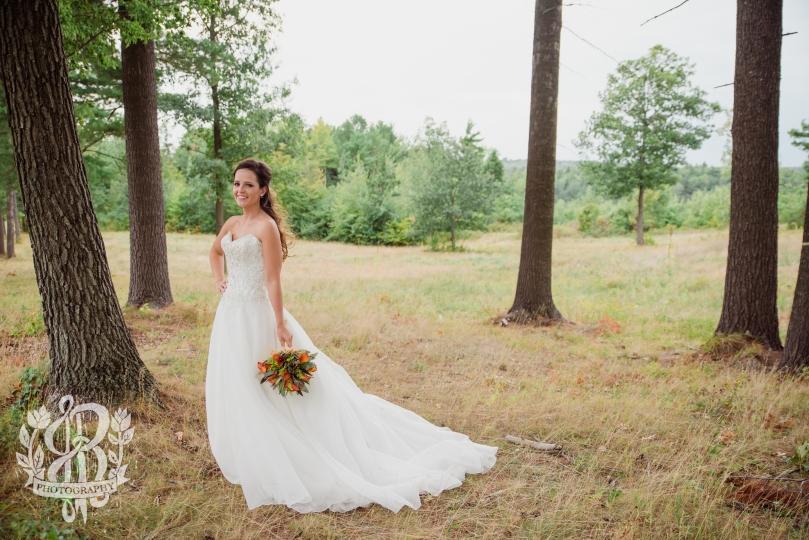 kael_wedding_b-7546