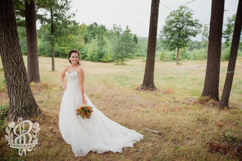 kael_wedding_b-7554