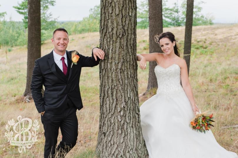 kael_wedding_b-7574